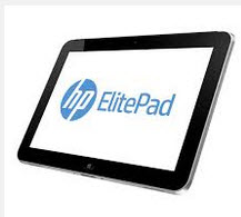 ELITEPAD 900 TABLET