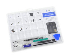 KIt de Reparacion  smarphone