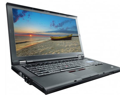 LENOVO NA THINKPAD T410