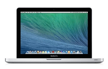 Apple MacBook Pro 13 (2011) MC700LL/A